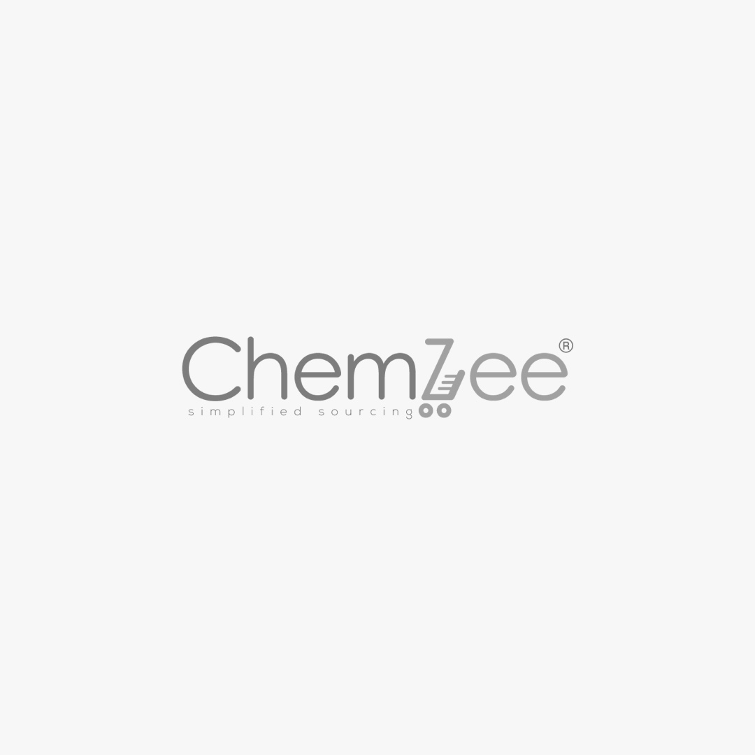chemzee simple product one